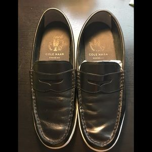 Cole Haan Pinch Loafer 12m